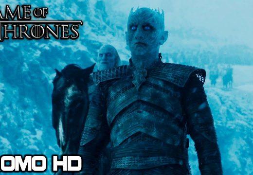 A fost scăpat pe internet episodul 6 din Game of Thrones și e WOW