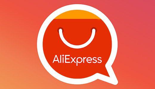 După refund vin produsele de pe Aliexpress