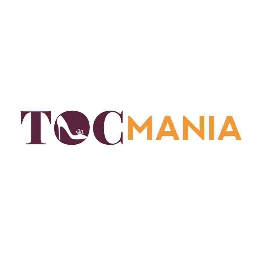 tocmania