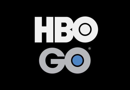 HBO GO, abonare mai ușoară cu 20 lei pe lună