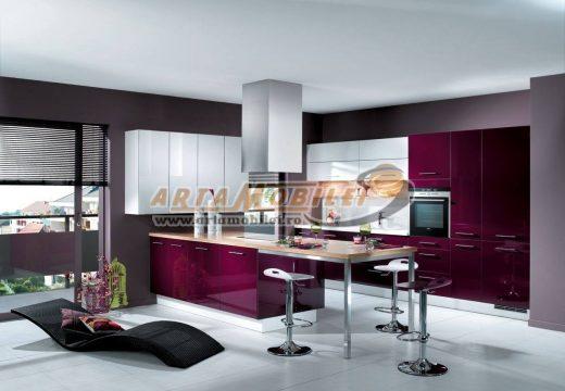Cum să alegi corect mobilierul pentru bucătărie