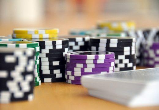 Cum scapi de dependența pentru jocurile de noroc?
