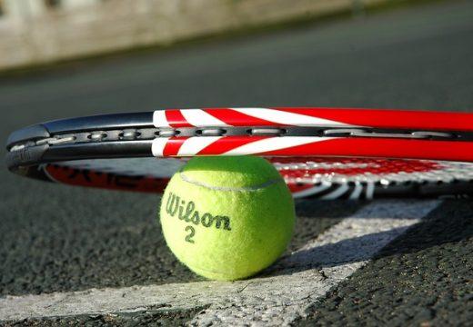 Zi bună pentru tenisul românesc