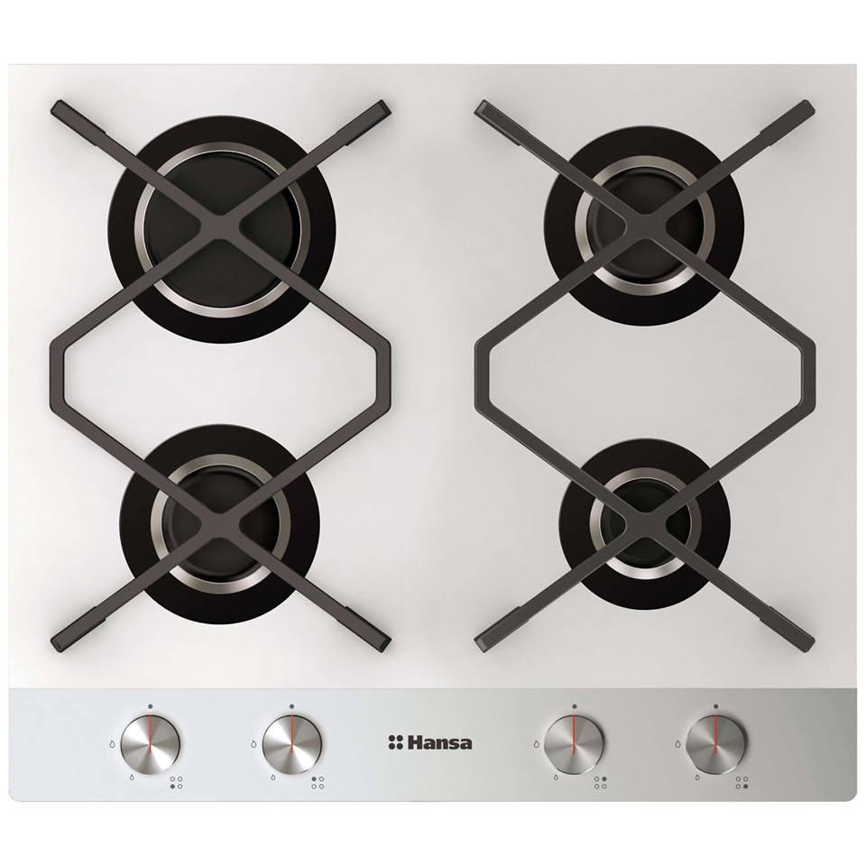Cultivă-ți plăcerea de a găti cu electrocasnicele Hansa