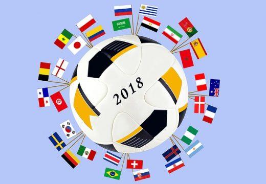 Favoriți la Campionatul Mondial?