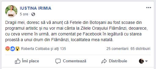 politica flamanzi