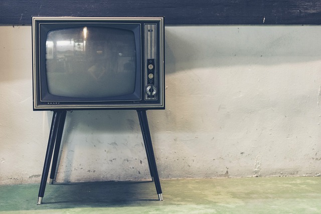 cum monitorizezi serialele