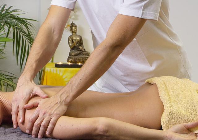 masaj tantra