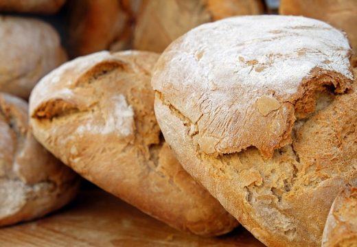 cum sa renunti la paine