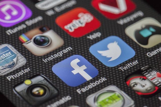 Cum să îți crești business-ul în Social Media