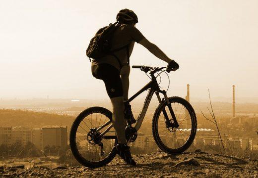 bicicleta noua sau sh