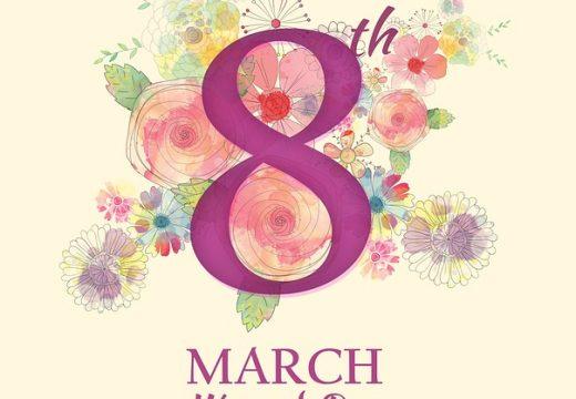 idei cadouri 8 martie