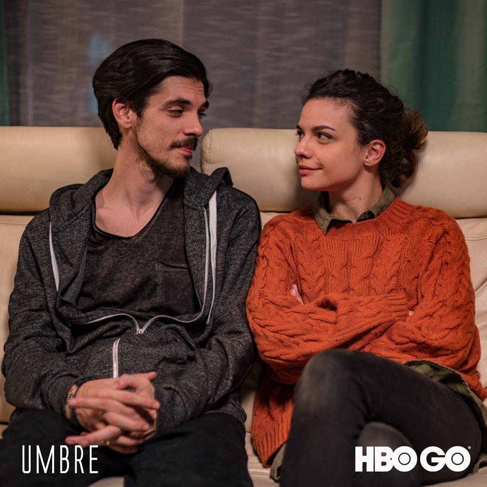 Trailer nou pentru Umbre și posibila dată de lansare a sezonului trei