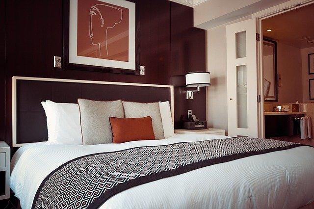 Cum să îți alegi hotelul pentru o experiență inedită