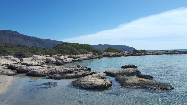 Cele mai interesante lucruri despre insula Creta